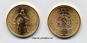 Куплю монеты,  для коллекци,  для себя