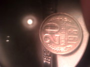 Монеты 20 копеек  СССР
