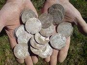 Куплю старинные монеты, награды, индейцы ГДР, модели автомобилей СССР